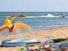 Море Пляж и Развлечения